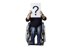 Qui rientrano le indagini per smascherare i falsi invalidi.
