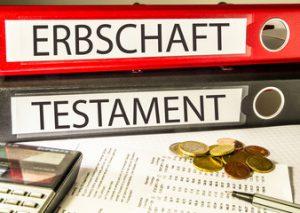 Possono riguardare la situazione patrimoniale e il reddito del coniuge, in fase di separazione o divorzio.