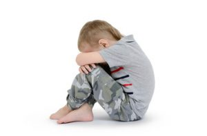 Possono essere indagini richieste dai genitori o da coloro che hanno la responsabilità di minori.